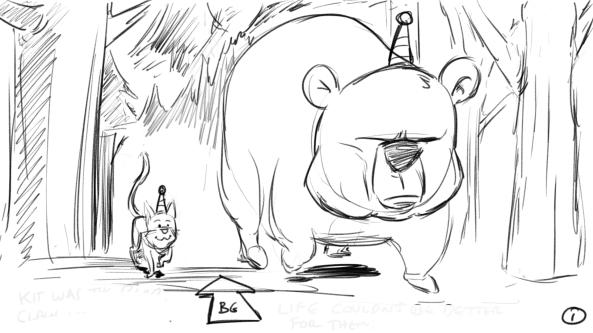 Bearcat00000