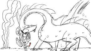 DragonBreath2